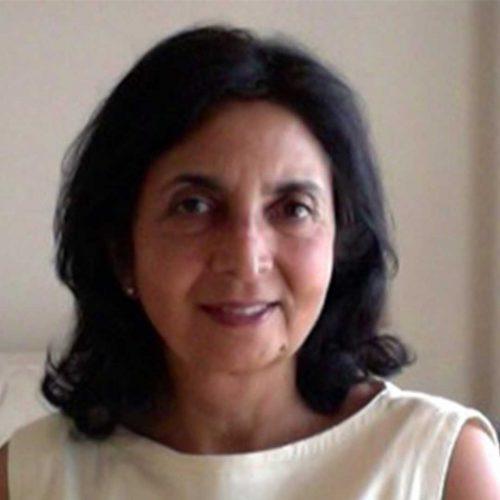 Renu Bhatia