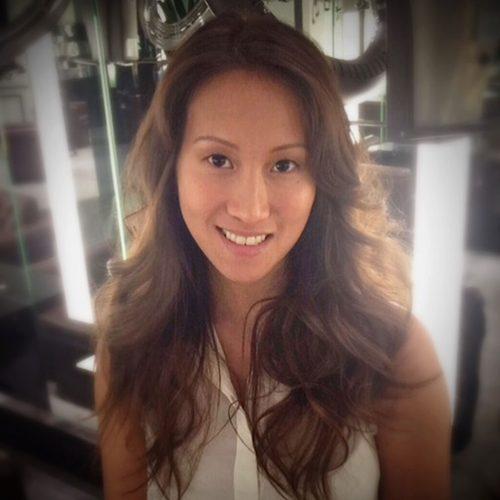 Monica Li